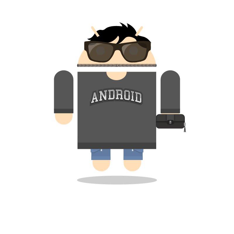Bienvenue sur le site Jeux-Android