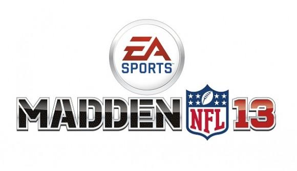EA annonce un jeu de football américain au tour par tour avec Madden 13 Social à l'E3