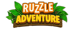Ruzzle Adventure android disponible